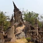05 Viajefilos en Laos, Vientiane 047