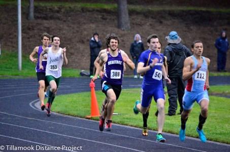 2014 Centennial Invite Distance Races-60