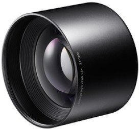Sigma-conversion-lens-DP3