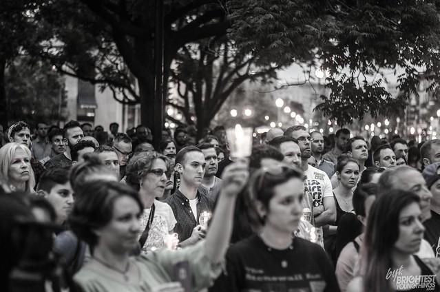 vigil (67 of 104)
