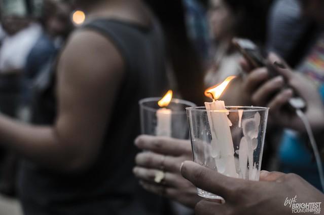 vigil (51 of 104)