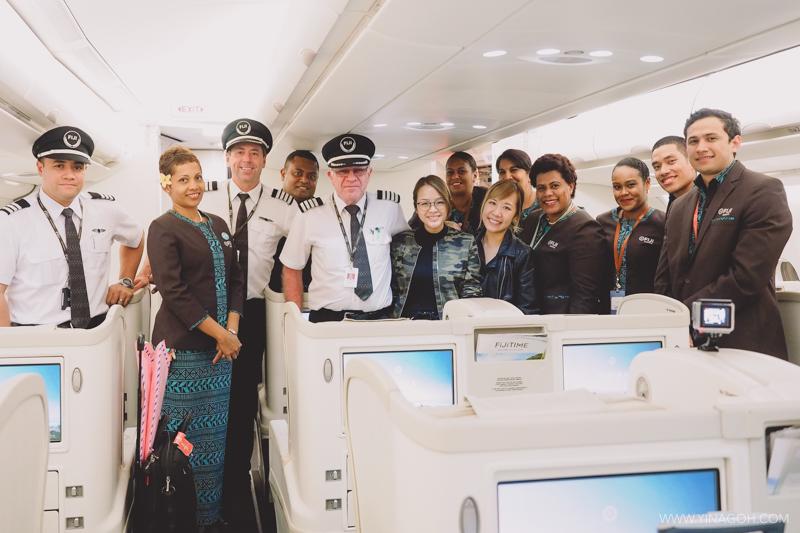 Fiji-Airways-Sg-2016-19