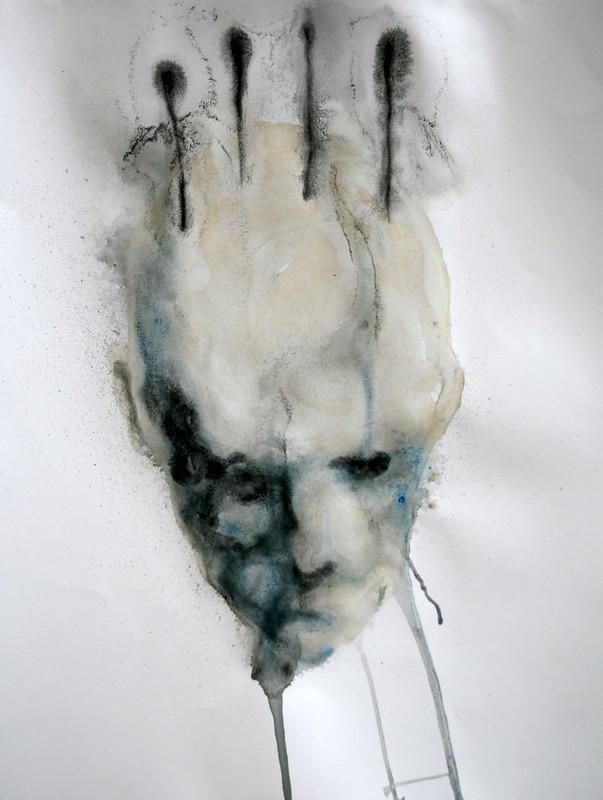 esteban ruiz mask 7
