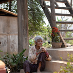 03 Kampong Luong 01