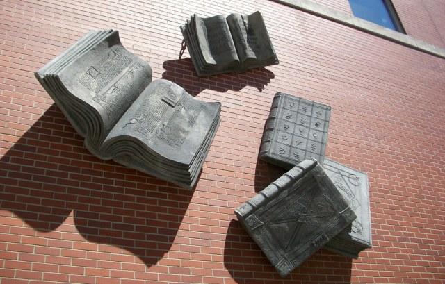 St. Joseph County Public Library