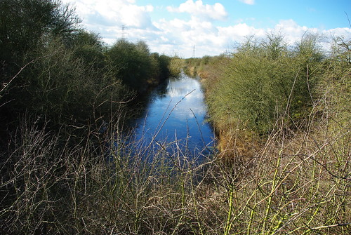 20120219-20_Is it a Canal or Lake - Neither a disused Railway by gary.hadden