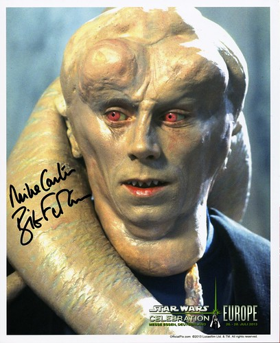 003-Michael Carter-Bib Fortuna