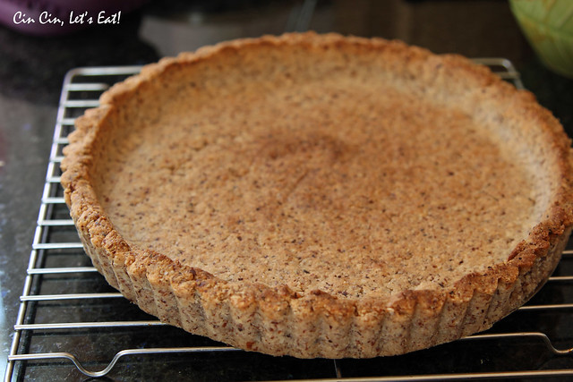 thanksgiving_tart