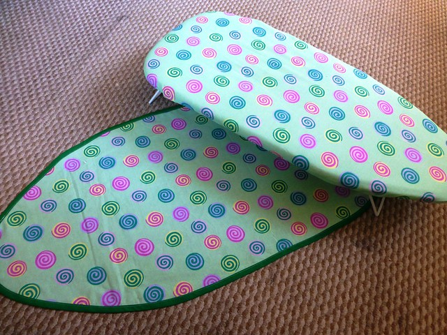 ironing board cover 017