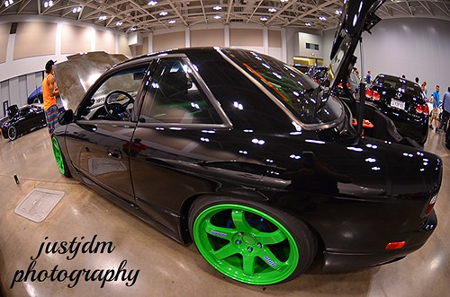 240 green wheels (14)
