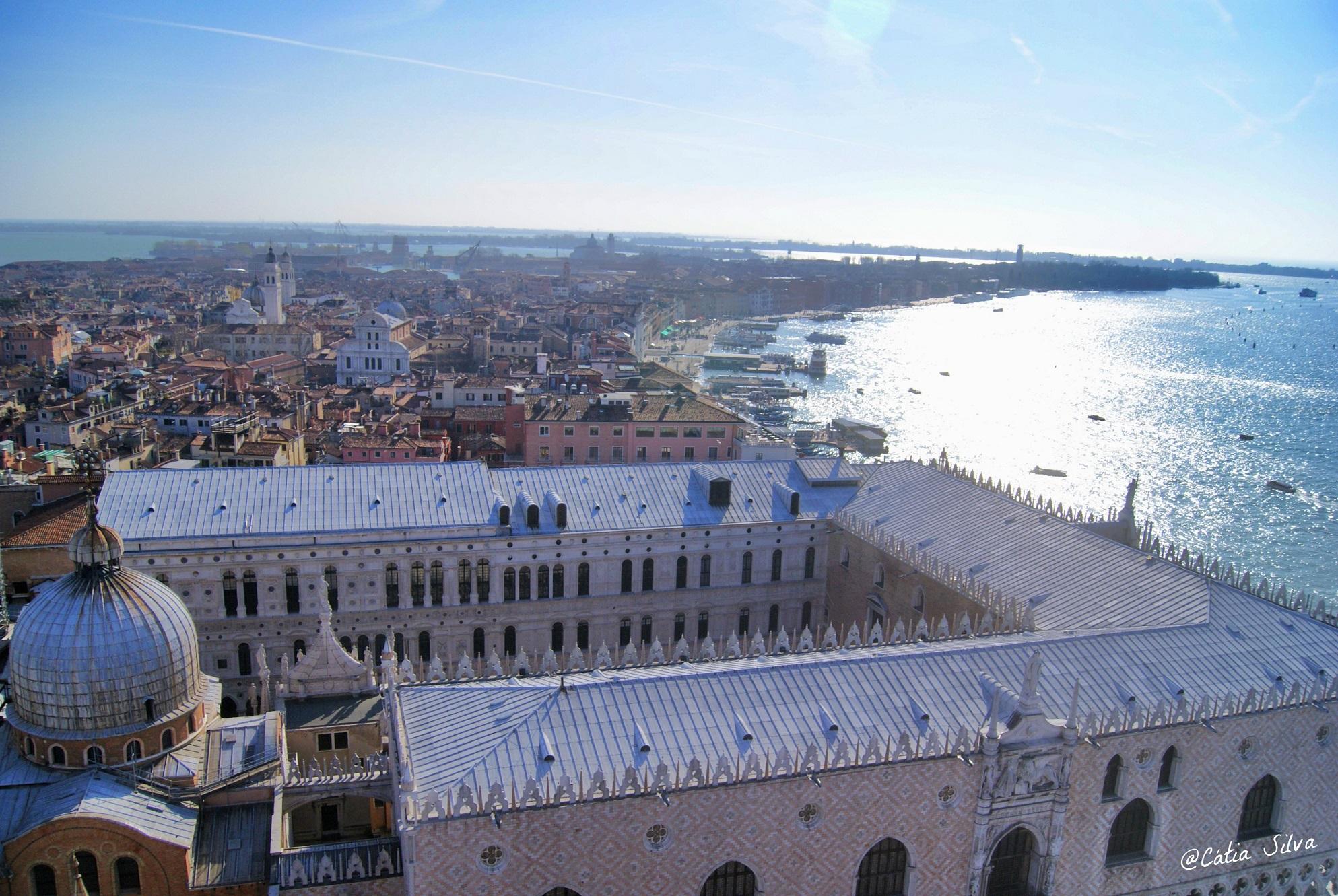 Veneza top Italia (3)