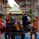 02 Phnom Penh 13