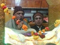40eo Sahib Samapati (14)