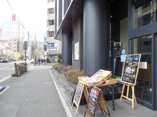 20150221-14.jpg