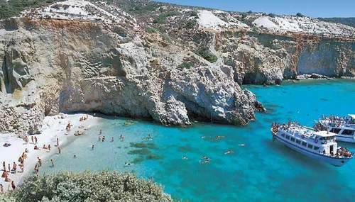 crete (1)
