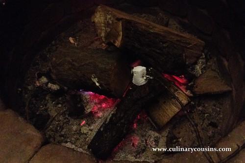 Fluffy Homemade Marshmallows | Culinary Cousins