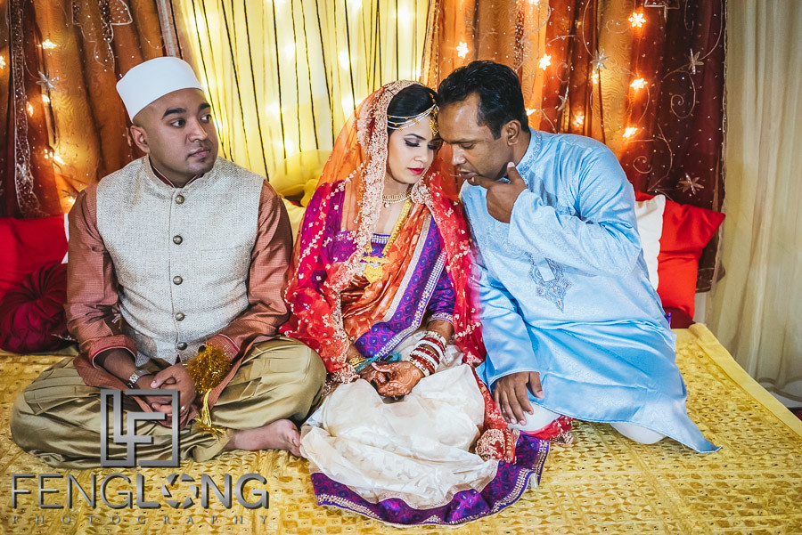 35mm f/2.8 ZA | Sony A7r Wedding Photography | Atlanta Indian Wedding Photographer