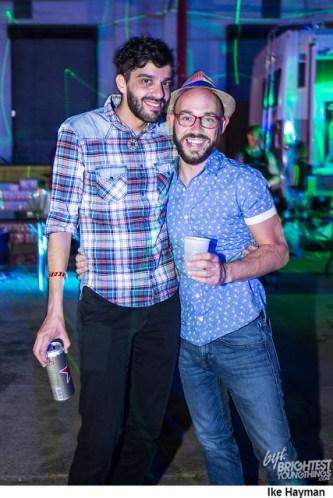 Hex Pride Party-11