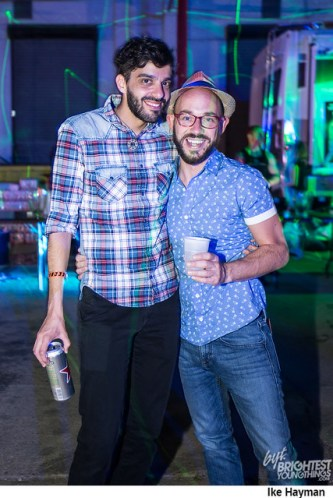 Hex Pride Party-11