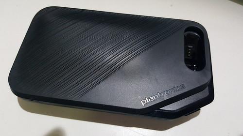 Portable Power Case