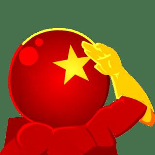 Comrade-win