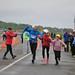 Marathon BDC Julie Bujold-0644