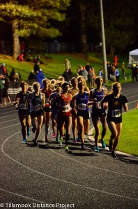2014 Centennial Invite Distance Races-74