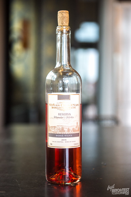 060616_Rosé Wine Taste Test_063_F