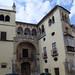 Palacio de Valdehermoso de Écija