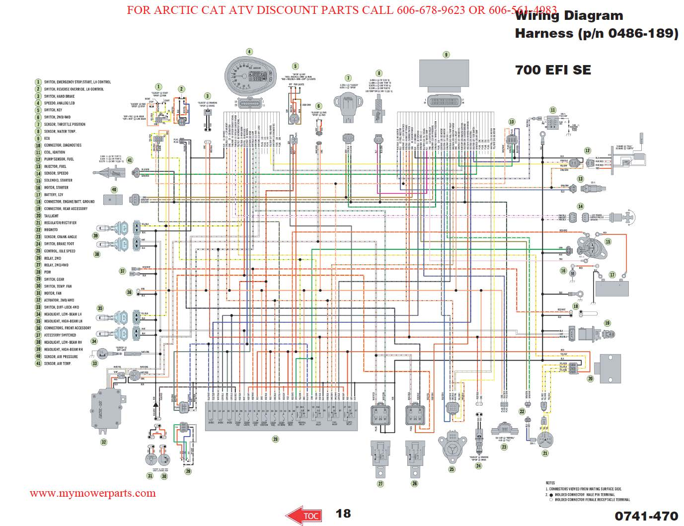 Caterpillar 303c Cr Wiring Diagram Auto Electrical 3516 Diagrams Raypak Cr337a 28 Images