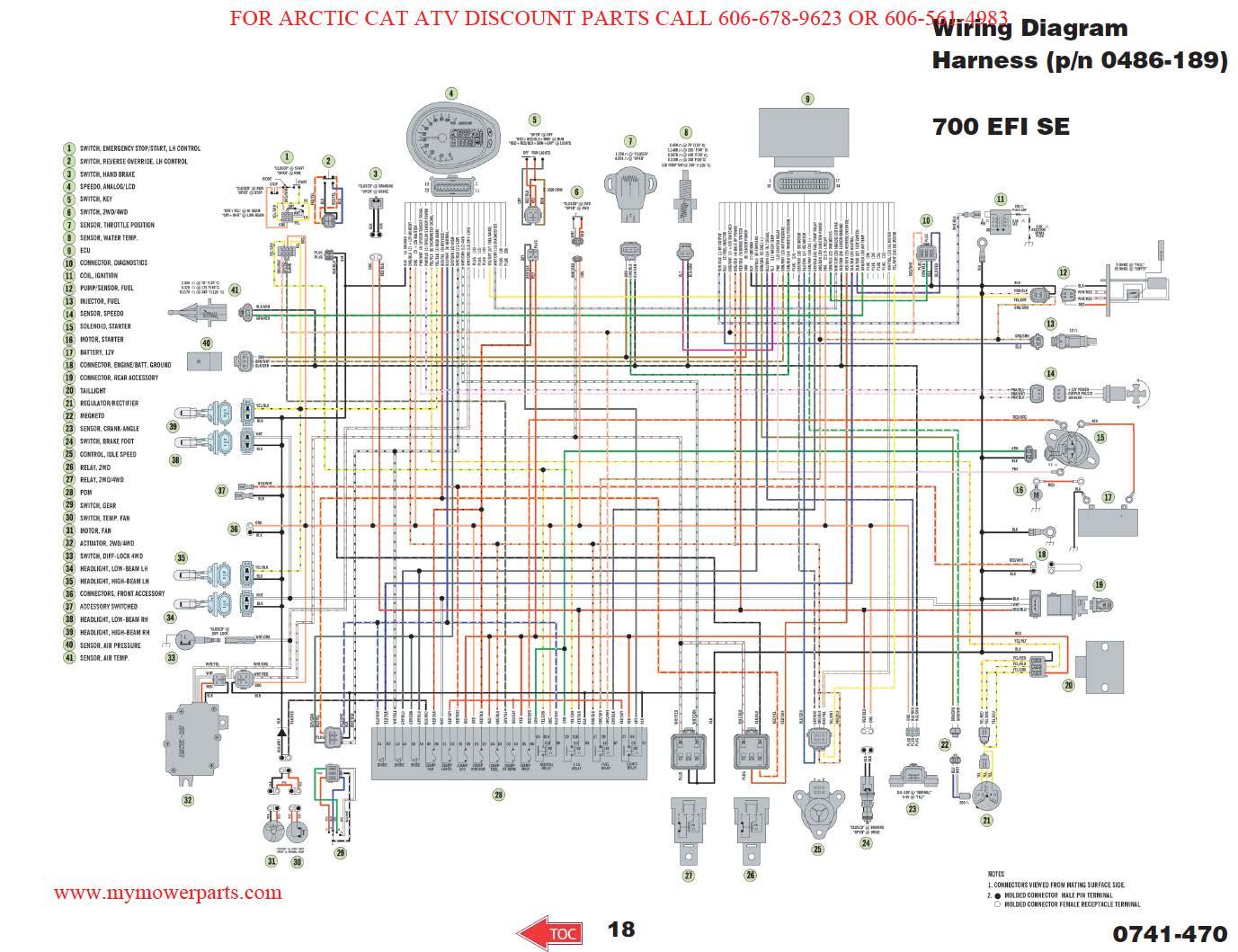 9588226105_edd5515f7d_o?resize\\\\\\\\\\\\\\\\\\\\\\\\\\\\\\\=665%2C511 5kcr49tn2235x starter wiring diagram accessory wiring diagram  at bayanpartner.co