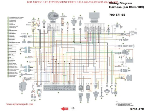 small resolution of arctic cat fuel injector wiring schematic diy wiring diagrams u2022 2009 arctic cat z1 wiring