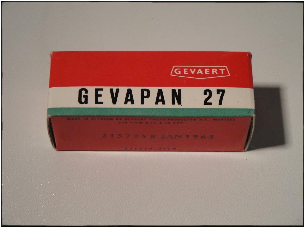 film -20