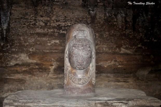 Udaygiri Caves (8)