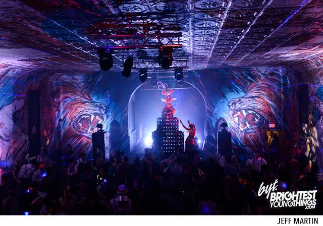 NYE-2014-Rumspringer-New-Years-Eve-28