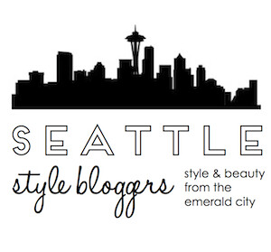 Seattle Style Bloggers 2014