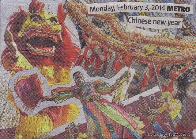 Chinese New Year (3)