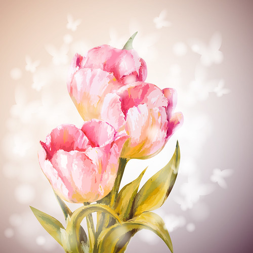 flowers110