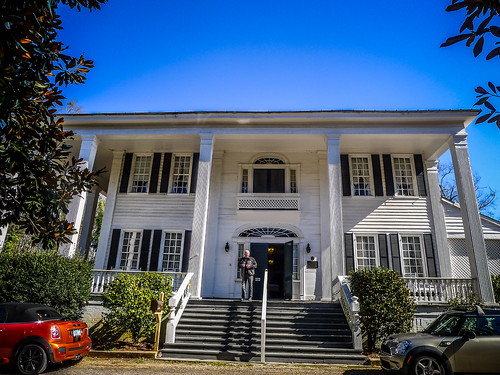 Old South Tour-30
