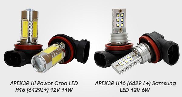 lampu reflektor grand new avanza harga all 2016 toyota 2016: