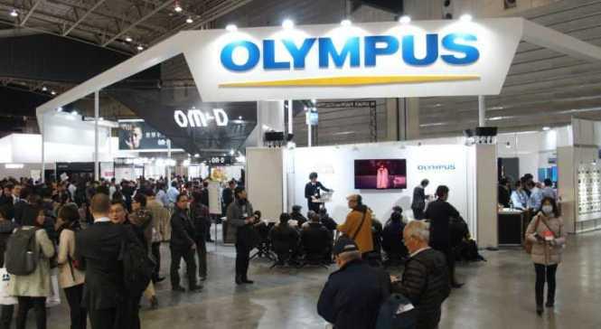 CPplus_Olympus_Stand_750m