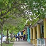 02 Vinyales en Cuba by viajefilos 039