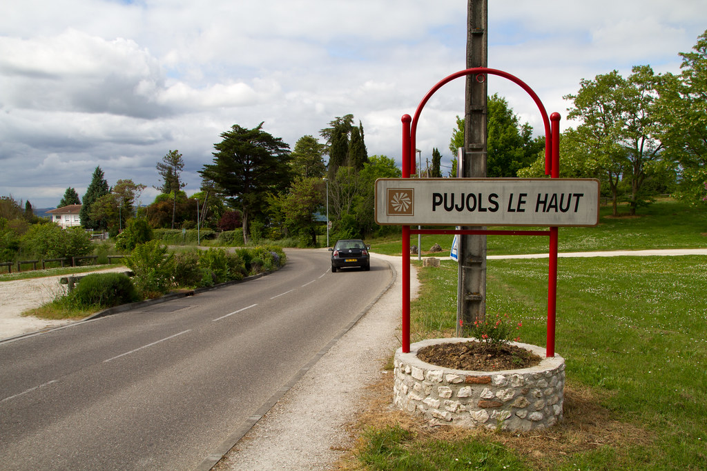 Pujols-le-Haut 20130512-_MG_9485