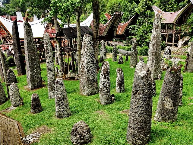Kalimbuang Bori