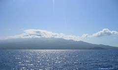 South Maui May 12th ❤