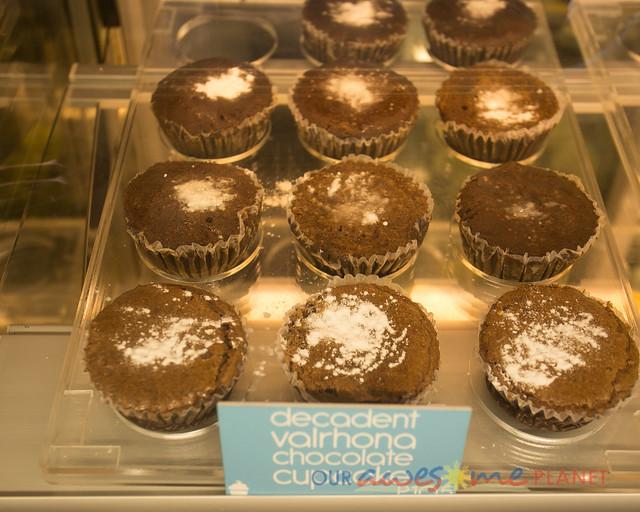 Cupcakes by Sonja-10.jpg