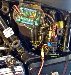 honda vtx 1800 fuse box location trusted wiring diagrams u2022 2006 honda vtx 1300 wiring [ 895 x 1023 Pixel ]