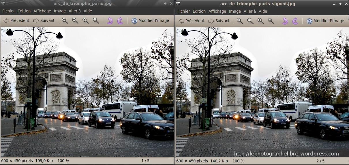 outils  comment inclure une signature dans vos photos avec imagemagick  u2013 le photographe libre