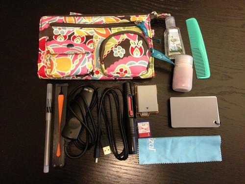 2013 07 Camera Bag (1)