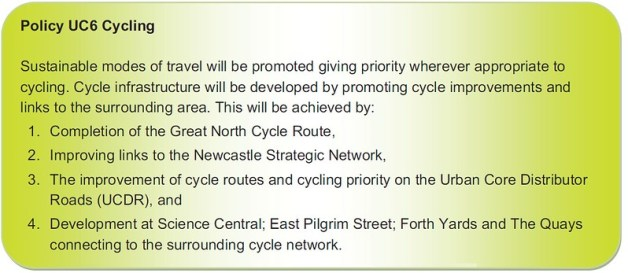 1Core_cyclePolicyDRAFT